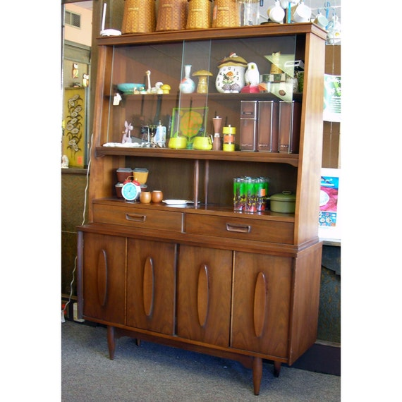 garrison furniture