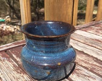 Petit Pot en céramique