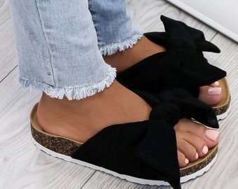 Black sandals/ Wabi- sabi espadrilles/ flatforms/ criss cross sandals/ Ethnic platform sandals/ boho platforms/ boho sandals/ straw shoes