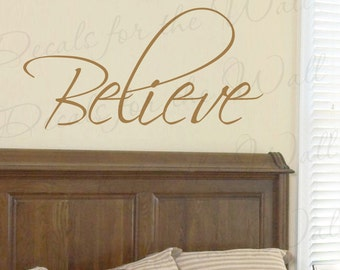 A House Made Wood And Stone Home Family Love Wall Decal