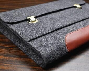 Macbook Pro Retina15 sleeve MacBook pro15 case MacBook pro15 inch, MacBook pro15 skin, Macbook Pro Retina bag, Customize laptop bag, 5B536