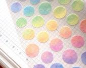 Planner stickers ,Filofax,planner sticker, ErinCondren ,Kikki K, Midori,hobonichi , diary birthday sticker candle sticker 25