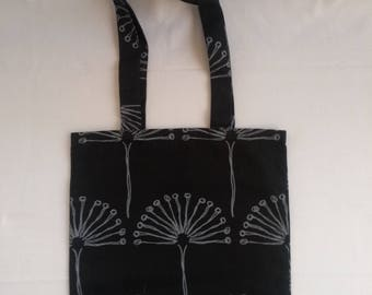 Cotton bag, totes bag, market bag