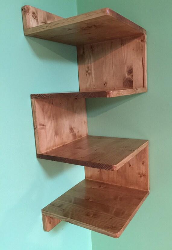 how to add to custom shelf