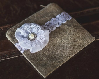 purse burlap\rustic purse\ Wedding purse\ purse\purses for bridesmaids\white purse