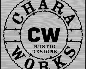 Custom Design Fee or Revision Fee