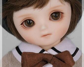 14cm BJD / Pocket Fairy Remmy
