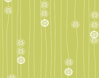 Birch Eiko Fabric Grass