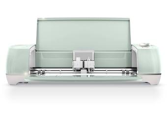 Cricut Explore Air 2 Cutting Machine, Brand New!