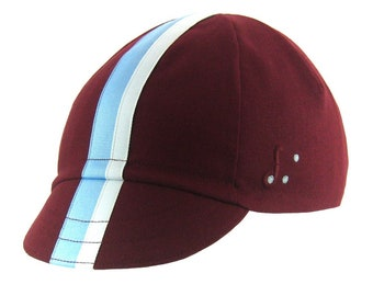 Strada Cycling Cap