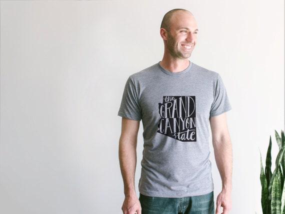 Baby Bear Adult T-shirt • Matching Bear Shirt • Hand-lettered Typographic Baby Bear Design • Super Soft Gray Tri-Blend Tee • FREE SHIPPING QSsvTVip