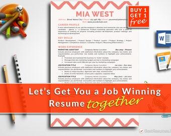 Sollicitatiebrief voor je sollicitatie / Sollicitatiebrief en cv / Succesvolle sollicitatiebrief / Een goede sollicitatiebrief schrijven