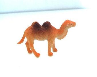 Miniature Camel
