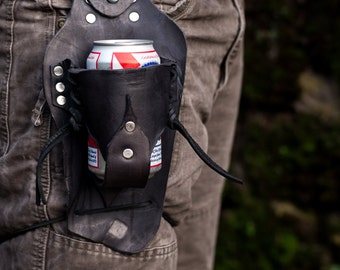 Beer Hip Holster