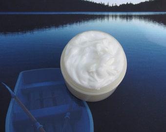Surreal Body Cream (pumpkin pie, lavender, & clove)