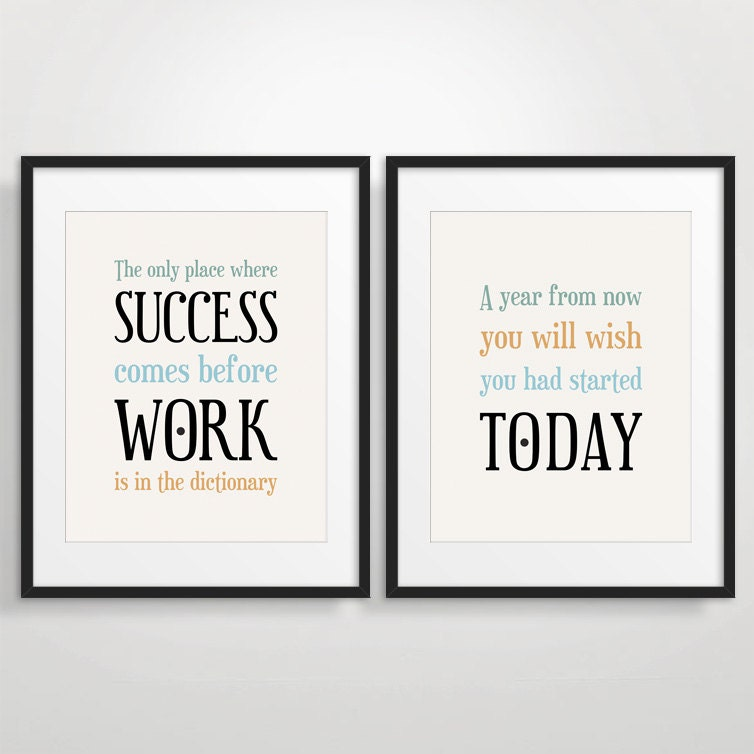quote for office motivational posters9 motivational
