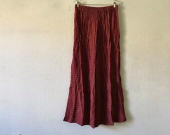 Vintage Panta