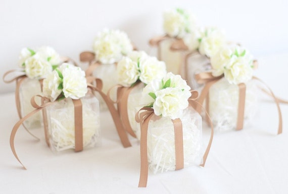 50 diy clear graduation celebration favor boxesdiy elegant wedding 50 diy clear graduation celebration favor boxesdiy elegant wedding favorstransparent housewarming gift boxprom favorssweet 16 gift boxes from junglespirit Images