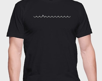 You're Going to Need a Bigger Boat - Jaws T-Shirt - Jaws Shirt - Jaws Tee - Shark T-Shirt - Shark Tee - T-Shirt for Scuba Divers