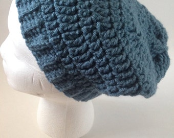Slouchy Hat, available in all colors