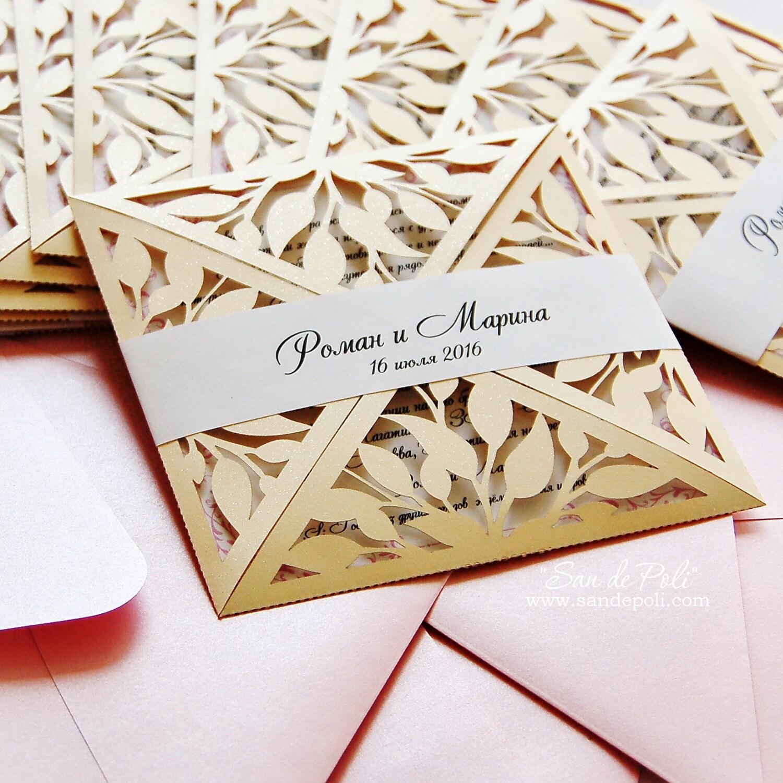 wedding card pattern - Vatoz.atozdevelopment.co