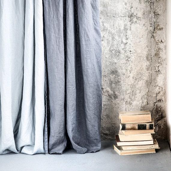 Idées de Cuisine » linnen gordijnen wassen | Idées Cuisine