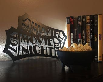 media movie best basement and ideas wall room theater decorations decor rooms on small