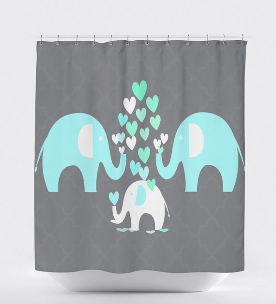 cool shower curtains for kids. Like This Item? Cool Shower Curtains For Kids F
