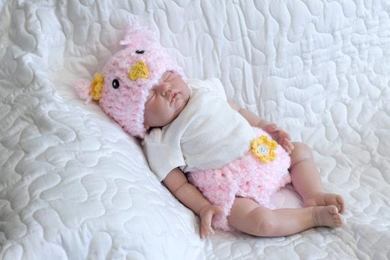 Baby girl easter baby girl clothes baby girl hats baby baby girl easter baby girl clothes baby girl hats baby easter hat newborn easter baby chick hat girls pink easter hat baby easter gifts negle Image collections