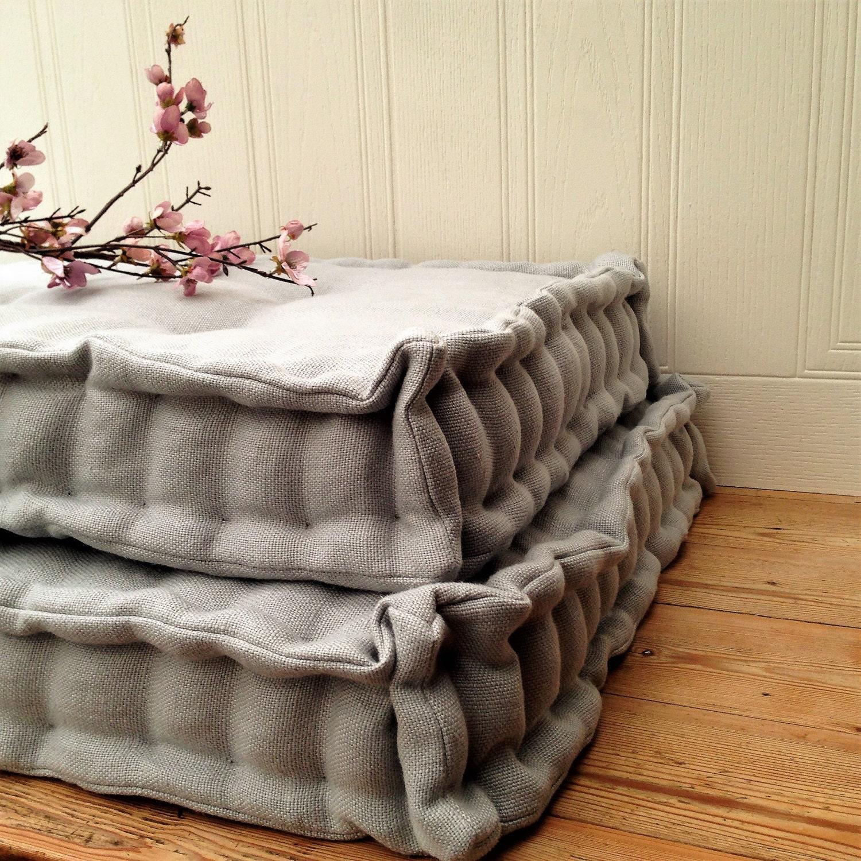 Fresh Custom Made Bench Cushions