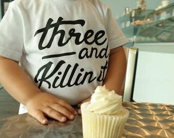 3rd birthday shirt, 3 year old birthday shirt, three year old birthday shirt boy, 3rd birthday shirt boy, 3 year old birthday shirt boy