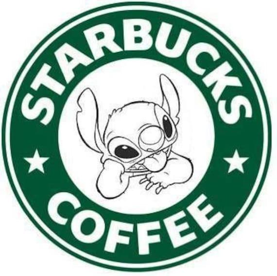 Impeccable image with regard to starbucks logo printable