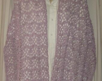 Lacy shawl, summer shawl, crochet shawl, lacy crochet shawl, crochet summer shawl, handmade shawl, crochet wrap, lacy wrap, summer wrap