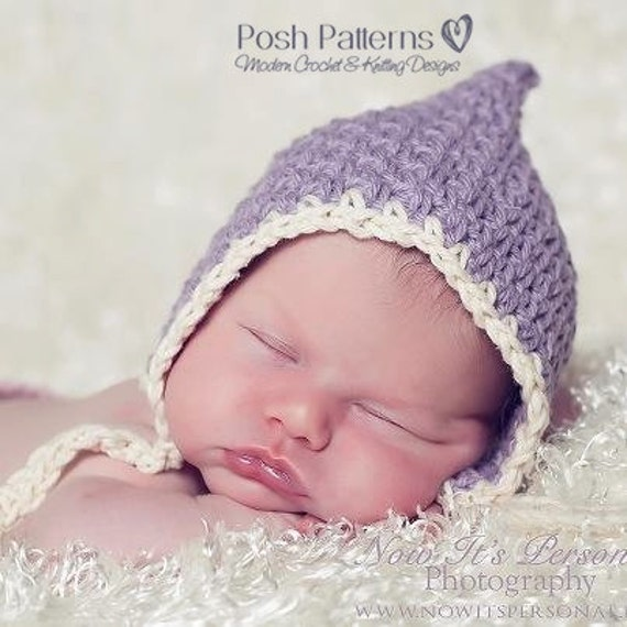 Crochet pattern vintage baby bonnet crochet hat pattern crochet pattern vintage baby bonnet crochet hat pattern includes baby toddler child kids adults sizes photo prop pdf 266 dt1010fo