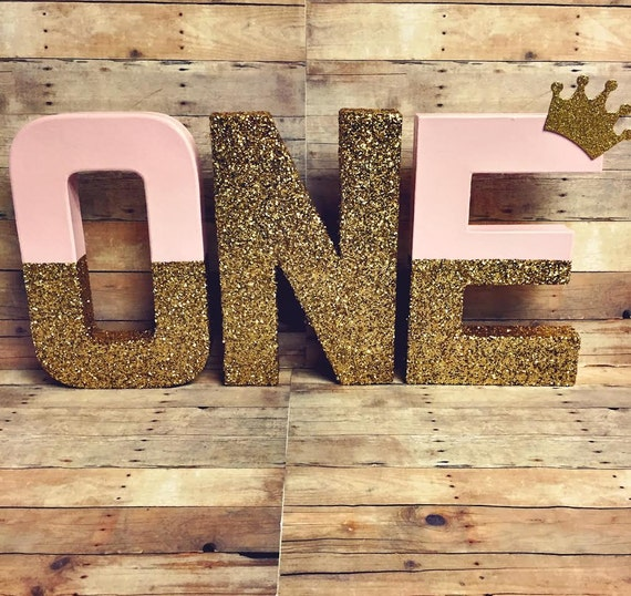 Glitter gold letters gold glitter numbers glitter letters