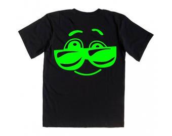 Tshirt - comic