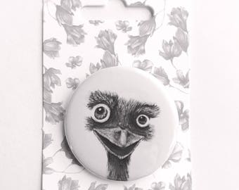 Funny button, button pins, buttons, funny button pin, backpack pins, accessories, birthday gift, pins, button badge, funny button