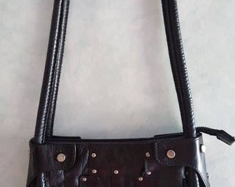 Minibag Versus by Versace