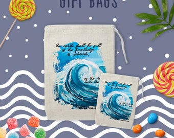 JW Candy Gift Bags   Pioneer Gift Bags   Auxiliary Pioneer Gift Bags   Elder Gift Bags   JW Gift Bags   Jehovah's Witnesses   JW