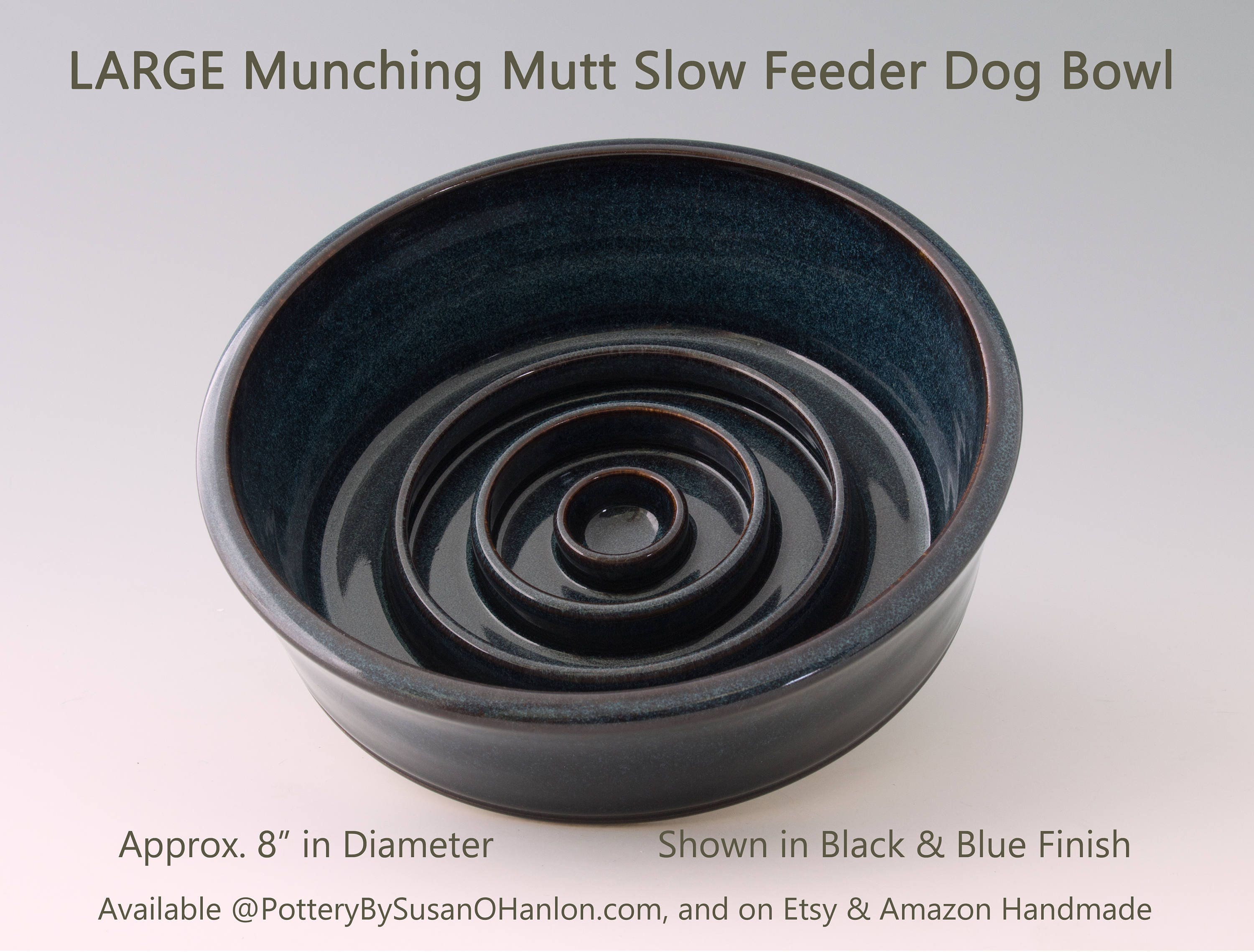 flexible slow made for soft feeder from dogs a and it pin is this material silicone pet