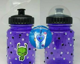 Gr Tiny Bottle