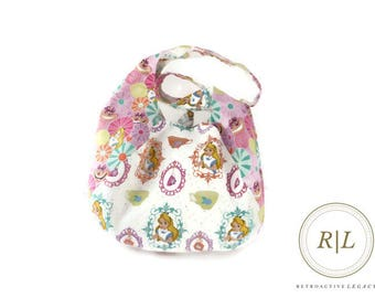 Alice the Reversible Tote Bag