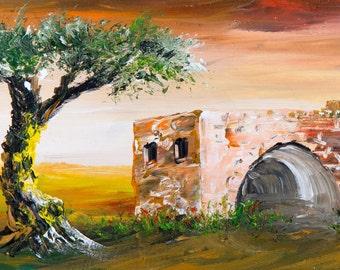 Housewarming gift, First home gift, Rustic home decor, Farmhouse wall decor, Kitchen wall art, Farmhouse wall art, New home gift, Rustic art