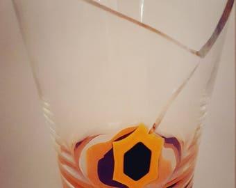 Carlo Moretti Ice BucketBlack Friday Sale
