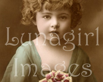 220 vintage images, BABIES children girls boys, antique photos, Victorian Edwardian postcards pictures, 1920s 1930s TODDLERS, CD or download