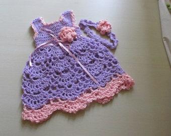 baby crochet pattern, crochet baby, crochet baby pattern, baby crochet, crochet dress, baby dress crochet