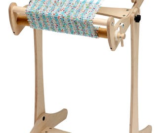 Stand for Schacht Cricket rigid heddle loom (stand only)