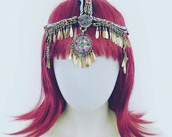 Tribal HeadBand