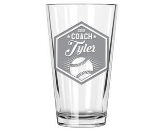 Baseball, Baseball coach gifts, Baseball coach, Baseball mom, Coaches gifts, Coach gift, personalized, baseball team, baseball player