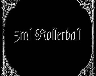 5ml Rollerball